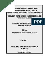 SEPARATA Nª 3.docx