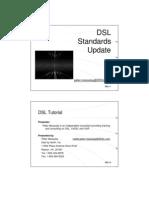 DSL_T01