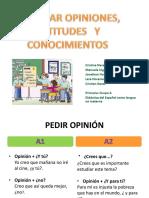 presentacion2-120123161120-phpapp02.pdf