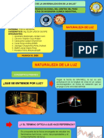 NATURALEZA DE LUZ.pptx