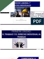 001 UNIDAD I - Laboral I - Tema 4