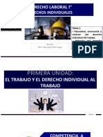 001+UNIDAD+I+-+Laboral+I+-+Tema+2