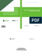 Alternativas_de_valorización_y_eliminación de residuos sólidos urbanos
