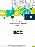 Semana Nº1 Fundamentos del Plan de Negocio (1).pdf