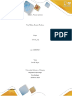 Tarea 1_ciclo de la tarea 1_ Yury Remisio