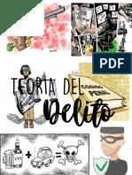 APUNTE DE TEORIA DEL DELITO.pdf