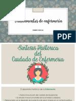 Síntesis histórica de la Enfermería.pdf
