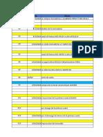 FORMATO LIBRO DIARIO 5.1 examen final de orcasitas plan contable 2.xlsx