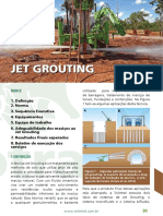 8_jet_grouting