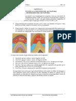 TEXTO OFICIAL GAS I 2003 - Ing. Mario Daza.pdf