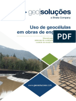 Geocelulas - manual_tecnico_strata