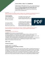 Hora santa por los privados de la libertad.pdf