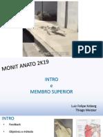 19.03.27 - Aula 01 - Intro, membros superiores.pdf