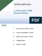 19.04.10 - Aula 03 - Ossos, Articulações e MM Membros Inferiores.pdf