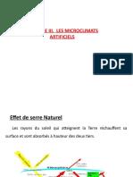 Microclimats artificiels.pptx