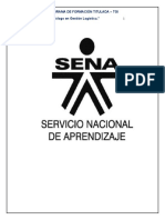 """Análisis de caso """"Generalidades de la oferta y la demanda"""""""