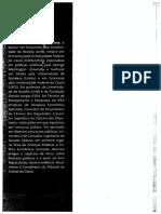 LIMA_Cap_1_Estado_Economia FineReader