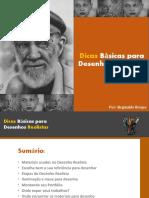 EBookDicasBasicasParaDesenhoRealista.pdf