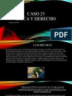 Taller3-Santiago Sanchez.pptx