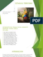 ELEMENTOS DE ESTADO EL TERRITORIO.pptx