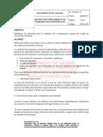 INSTRUCTIVO_MEDICION_DE_TEMPERATURA.pdf