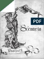 WastburgScénario
