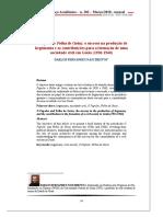 40311-Texto do artigo-185051-1-10-20180310.pdf