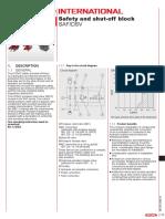 EN3551_SAF-DSV_Katalogversion