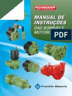 Manual de Instruções das Bombas e Motobombas SCHINAIDER.pdf