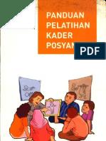 Panduan Pelatihan Kader Posyandu-Unorganized-smaller