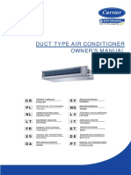 Manual-usuario-QSS.pdf