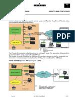 ALCATEL-OMNIPCX-INSTALL-MANUAL (337-678) (pdf.io) (2) (1-56) (15-20).pdf