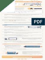 GUPY-Checklist_indicadores_de_RH