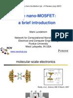 intel_nanotransistor_preview