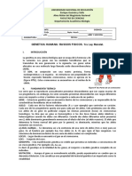 PRACTICA DE LABORATORIO PARA EL 31 DE AGOSTO. CLASE 13. (1).docx