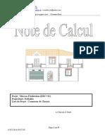 Note de calcul R+1-Un-Exemple-de-Note-Calcul-Robot