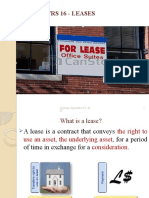 IFRS 16-LEASE Revised 2.pptx