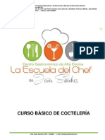 CURSO_BASICO_DE_COCTELERIA