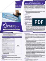 Brochure-Arogya-Sanjeevani-Policy-V-1-0204-Web.pdf