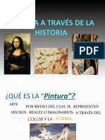 pinturaatravesdelahistoria-141104160625-conversion-gate02.pdf