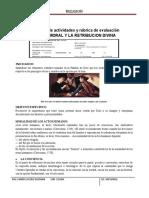 Guia  8 VIDA MORAL Y RETRIBUCION DIVINA.docx