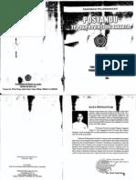 Pedoman Pelaksanaan Posyandu PKK