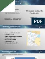 MN %2720 Aug Full Report MP