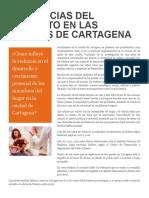 influencias del maltrato en las familias de cartagena.docx