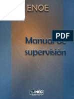 Manuales_supervision.pdf