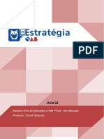pdf_179280-Aula  02-LIMPAcurso-23197-aula-02-v1.pdf