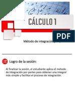 MA262_2020_01_Sesión 10.1a_Integracion por partes