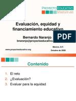 Presentacion_alternativa_equidad_Bernardo_Naranjo