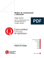 Carpeta Jaimes UNQ.pdf