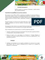 Evidencia_6_Presentacion_Caracterizar_Prestadores_Servicios_Turisticos